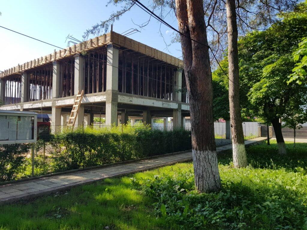 """Ion Lungu: """"Anul acesta vom finaliza în Suceava trei grădinițe noi, cu fonduri europene"""" FOTO"""