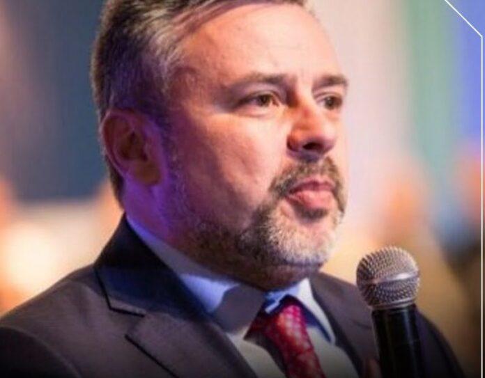 Ioan Balan către ministrul Economiei: Ce obiective de investiții de interes național/local intenționați să propuneți pentru Regiunea de Nord-Est?