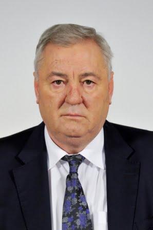 """Ioan Stan: """"Am votat pentru ca toți românii să aibă un trai mai bun"""""""
