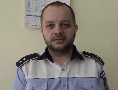 Șeful interimar al Serviciului de Permise și Înmatriculări Suceava a fost reținut pentru 24 de ore