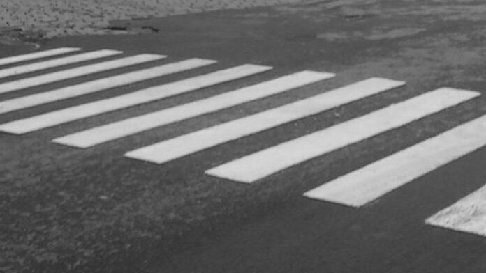 Un tânăr din Dărmănești a fost depistat la volan cu permisul suspendat după ce nu a acordat prioritate de trecere unui pieton