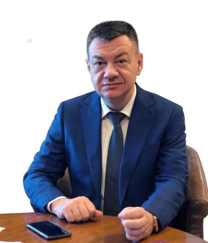 Mesajul Ministrului Culturii, Bogdan Gheorghiu, cu ocazia Zilei Naționale Constantin Brâncuși