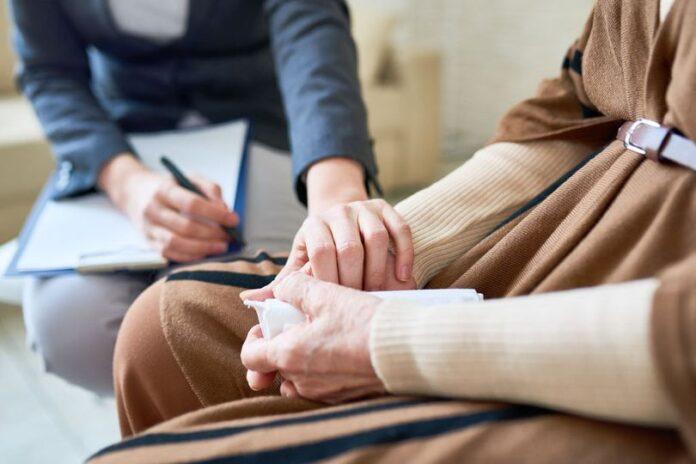 ISU Suceava oferă consiliere psihologică gratuită, prin rețeaua de psihologi voluntari