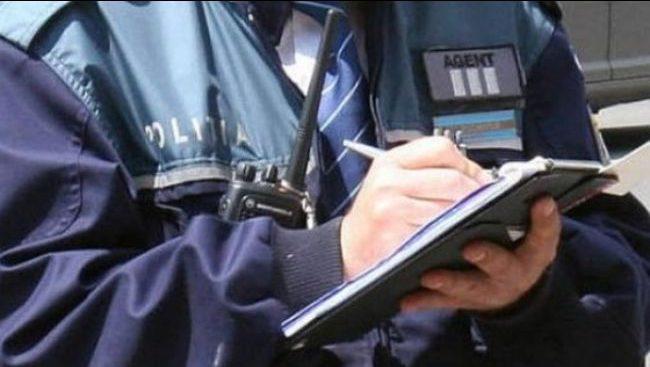 controale polițiști, sursă foto Capital.ro