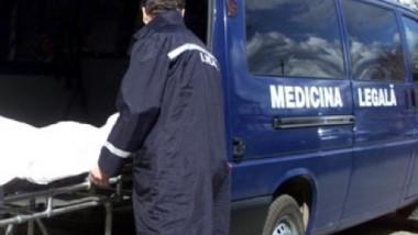 Un bărbat de 72 de ani din Siret a fost găsit mort în albia unui pârâu