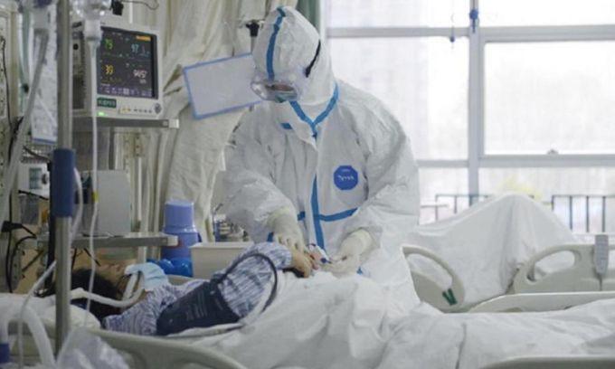 339 de pacienți diagnosticați cu Covid 19 internați în spitalele din județul Suceava