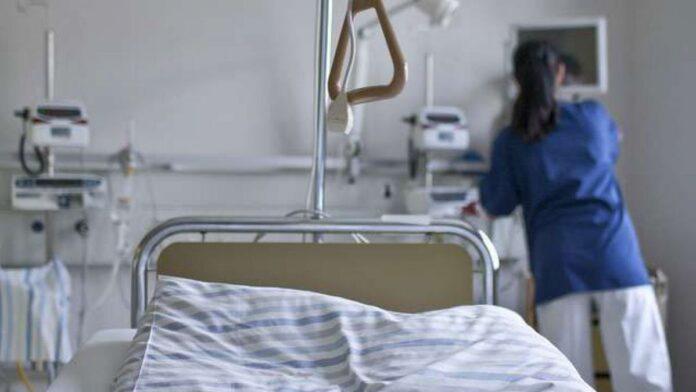Un bătrân din Straja a murit din cauza hipotermiei