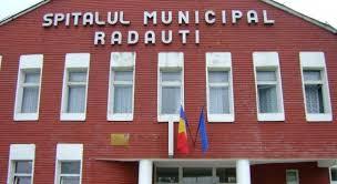 O fetiță de trei ani din Vicovu de Sus a ajuns la spital după ce s-a opărit cu ciorbă clocotită