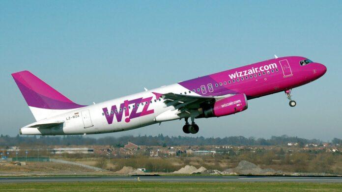 Gheorghe Flutur: Wizz Air va relua de pe Aeroportul Suceava zborurile care nu au fost operate din cauza restricțiilor pandemice